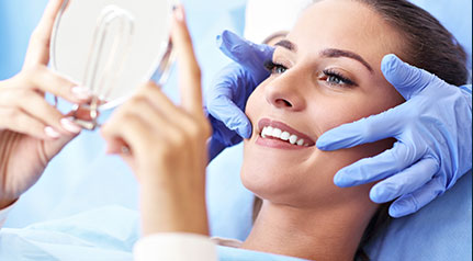 Second Opinion at Zoma Dental, Dentist in West Bloomfield