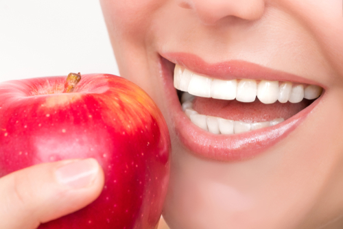 Single Tooth Implant Benefits