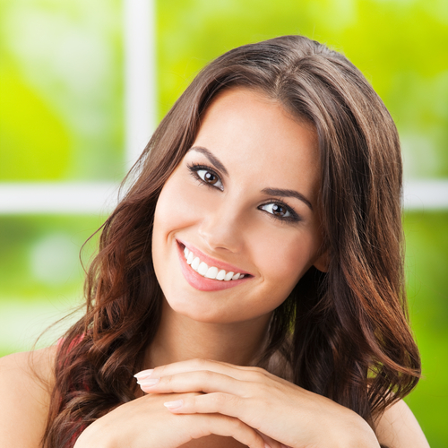 Smile Makeover West Bloomfield