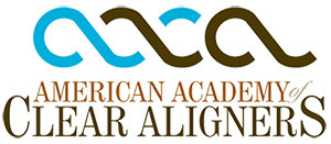 American Academy Clear Aligners